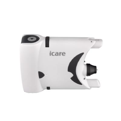 Tonómetro Icare